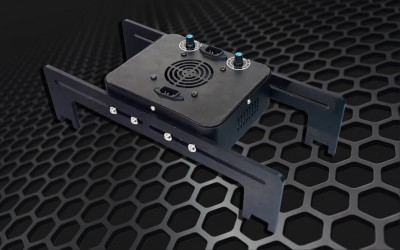 sBox Sprite Reef Nano