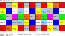 "sBox Pro 16"" (Timer) - Freshwater"