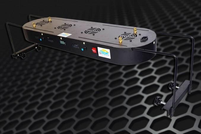 "sBox Extreme 32"" (WiFi) - Freshwater"
