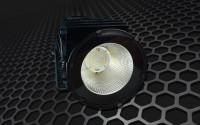 Photon Torpedo Commercial LED light