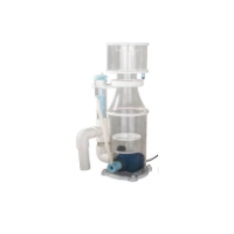 sKone Pro Protein Skimmer