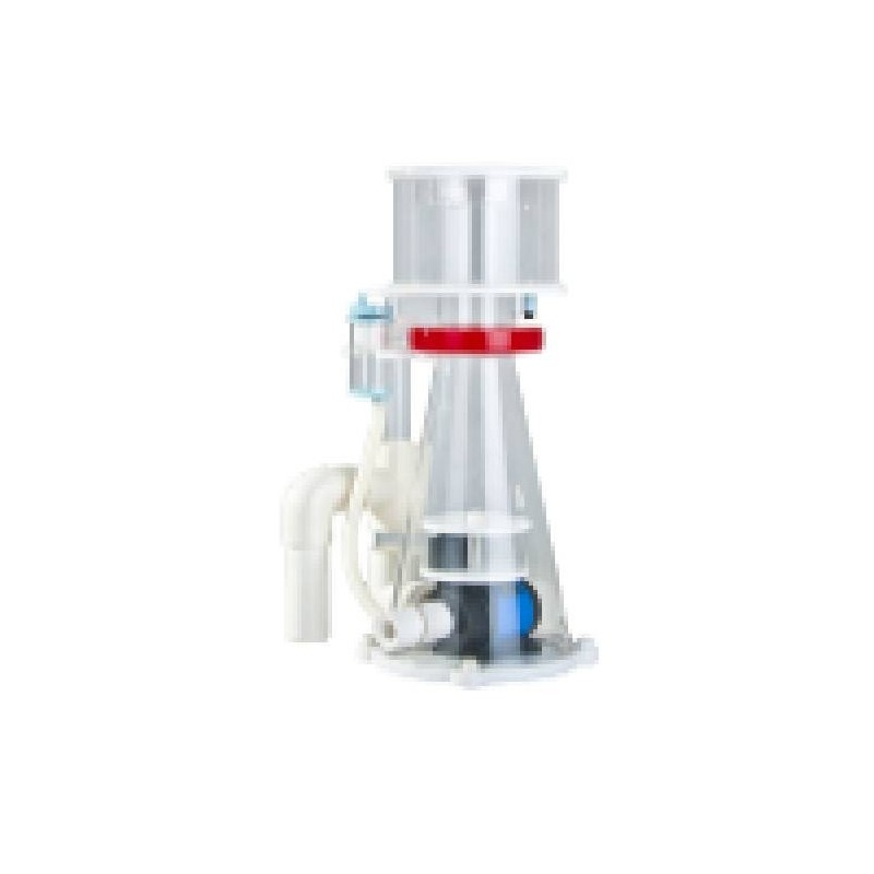 sKone Basic Protein Skimmer