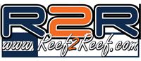 Reef2Reef