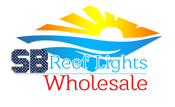 SB Reef Lights Wholesale