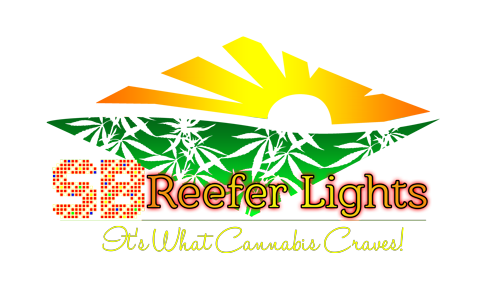 SB Reefer Lights