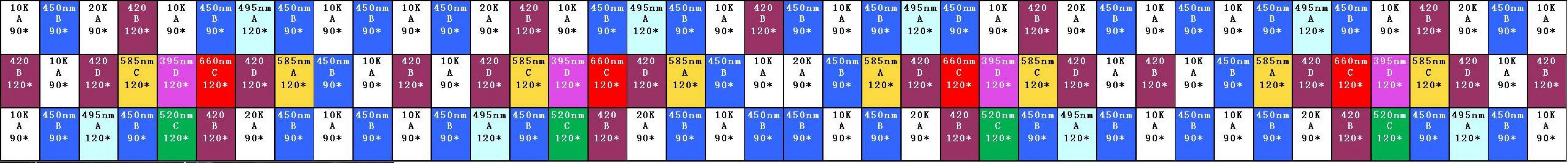 sBox Ultra 45